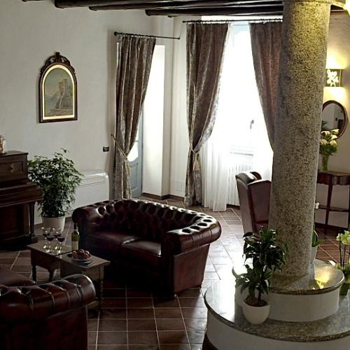 Boutique_Hotel.Apartmen1jpg
