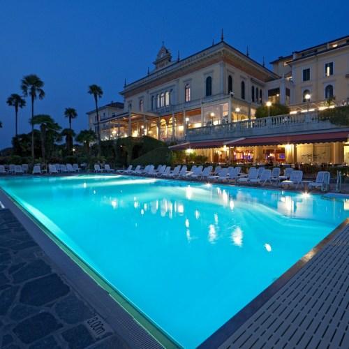 EXCLUSIVE_HOTEL_BELLAGIO