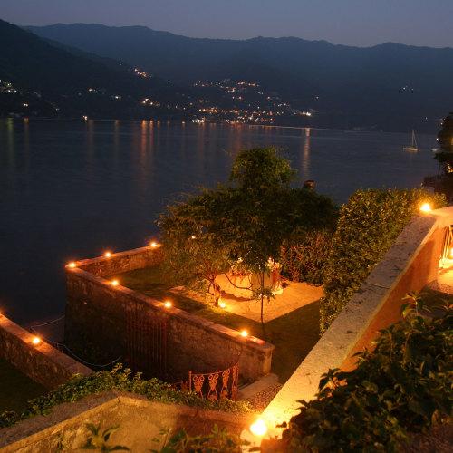 Italian_Villa_night_setting