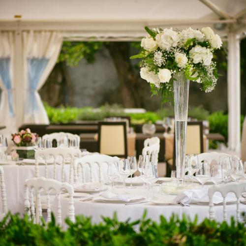 gay_wedding_reception_setting