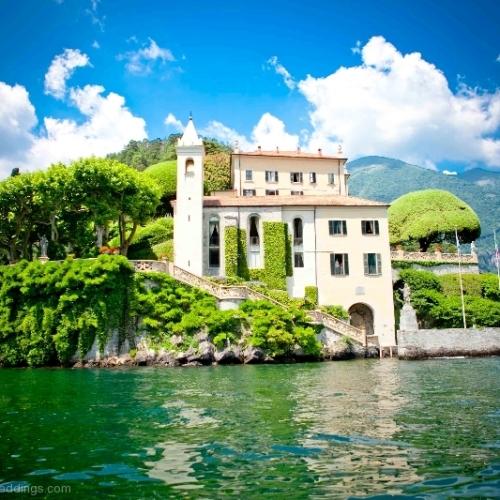 Villa_Balbianello_wedding_location