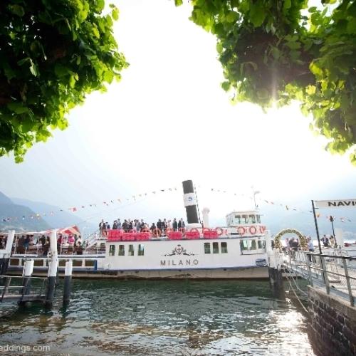 Gay_Wedding_Boat_Venue