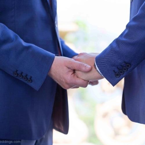 Gay_Marriage_Lake_Como