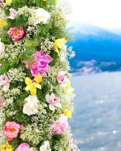 Fay_Wedding_Flowers