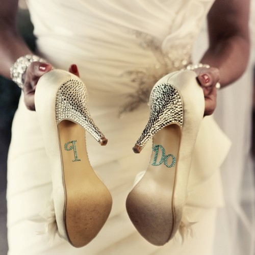 Bride_beautiful_Shoes_Yes_I_Do
