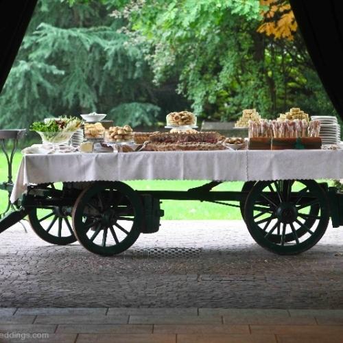 Gay_Wedding_Food