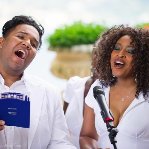 Gay_Wedding_Gospel_Choir