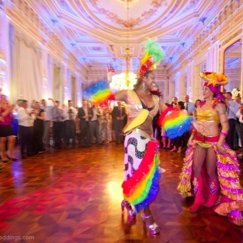 Gay_Wedding_Brazilian_Dancer
