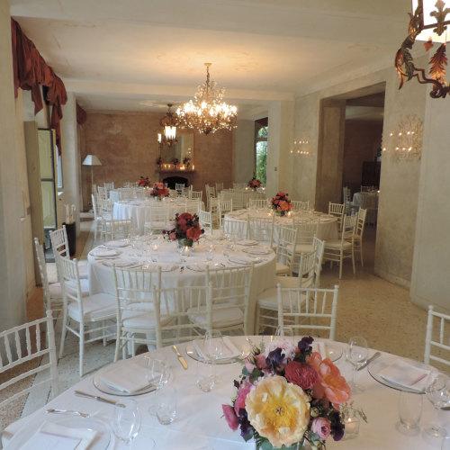 Italian_Villa_indoor_setting