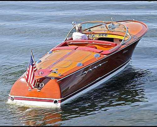 lake_como_wedding_boat