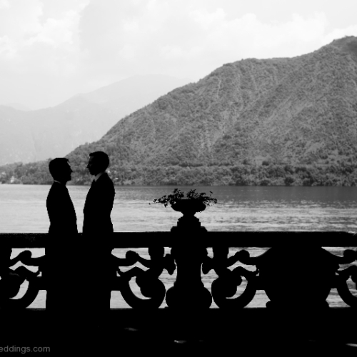 Luxury_Villa_Gay_Lake_Como_Wedding